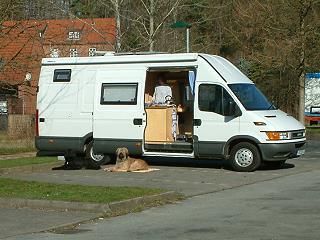 womotours die reisemobilseite reisen mit dem wohnmobil. Black Bedroom Furniture Sets. Home Design Ideas